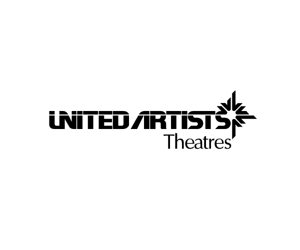 United Artists Theatres