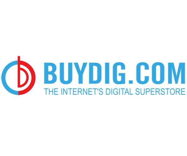 BuyDig Coupon