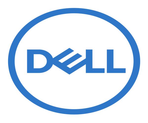Dell Canada Small Business