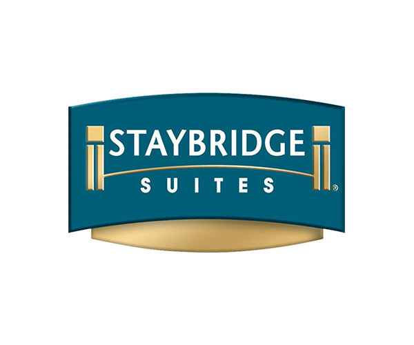 Staybridge Suites by IHG