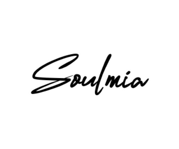 Soulmia