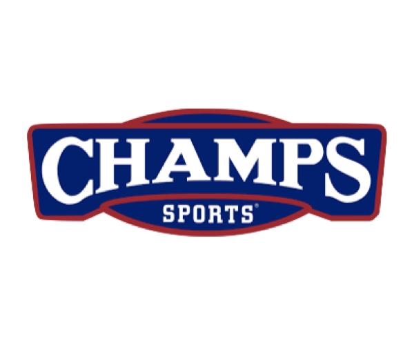 Champs Sports