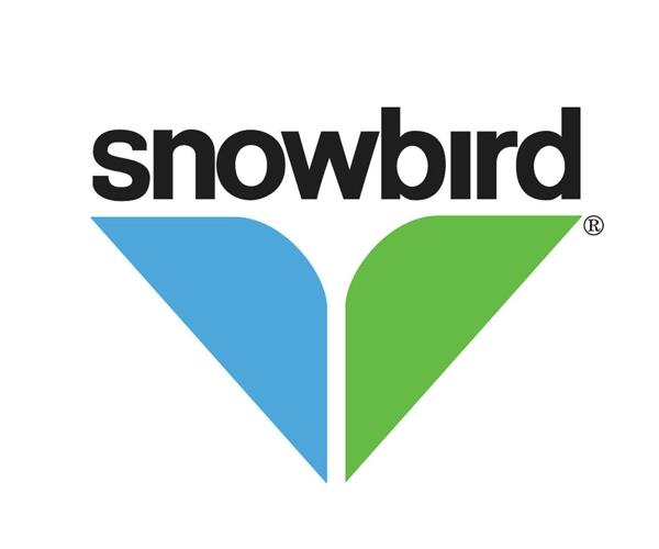 Snowbird Ski Resort