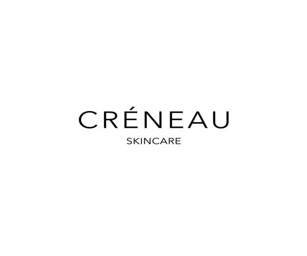 Creneau Skincare