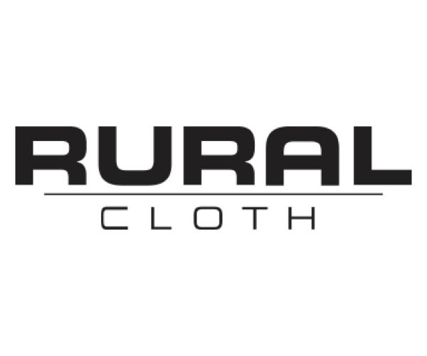 Rural Cloth