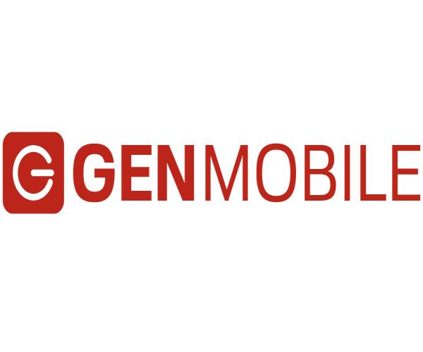 GenMobile
