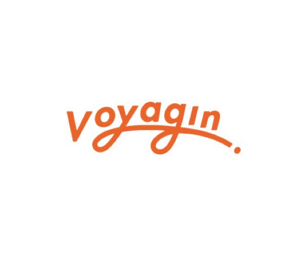 Voyagin (Global)