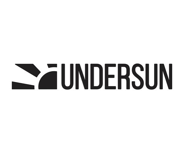 Undersun Fitness