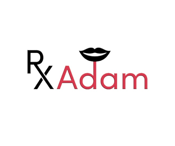 RX Adam