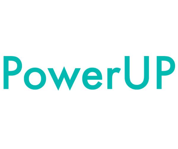 PowerUP Health