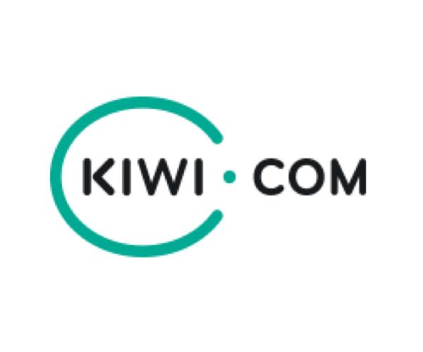 Kiwi US