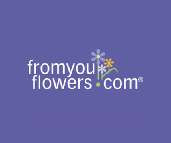 From You Flowers