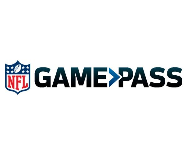 NFL.com Game Pass International