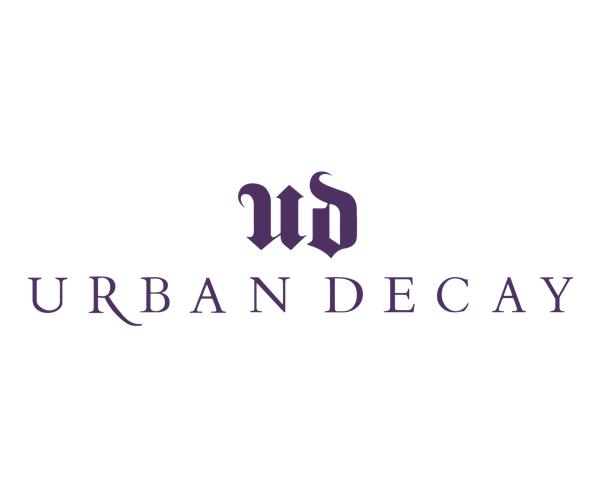 Urban Decay Canada