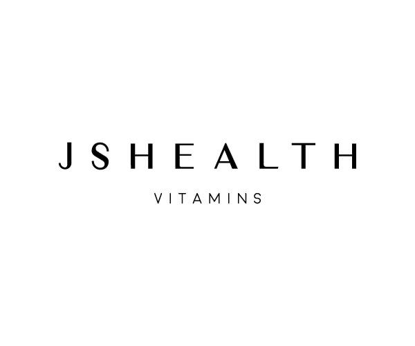 JS Health US