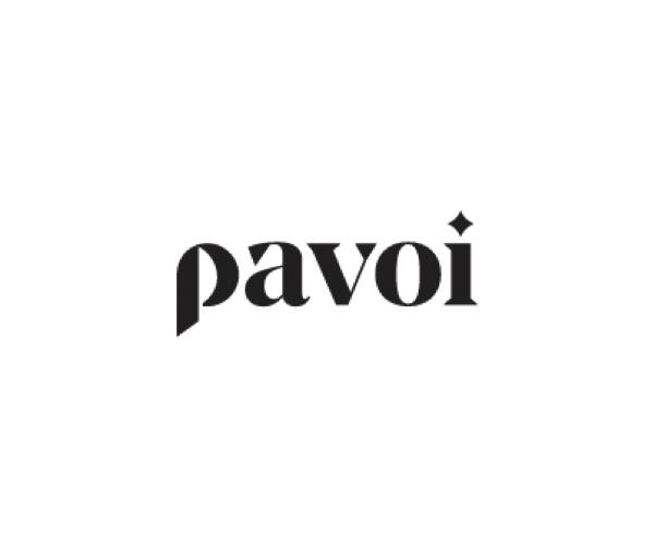 Pavoi