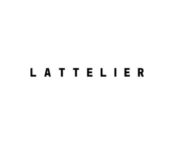 Lattelier Store