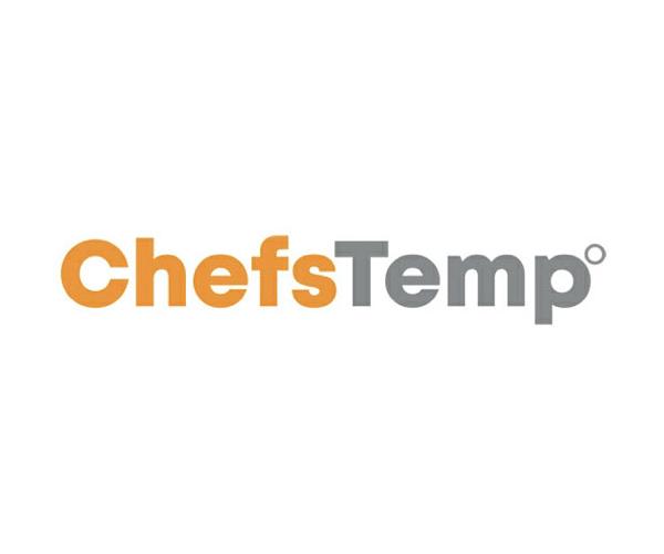 ChefsTemp