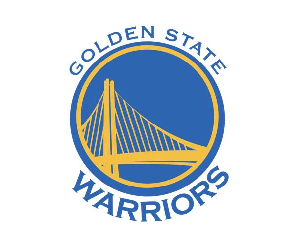 Golden State Warriors Shop