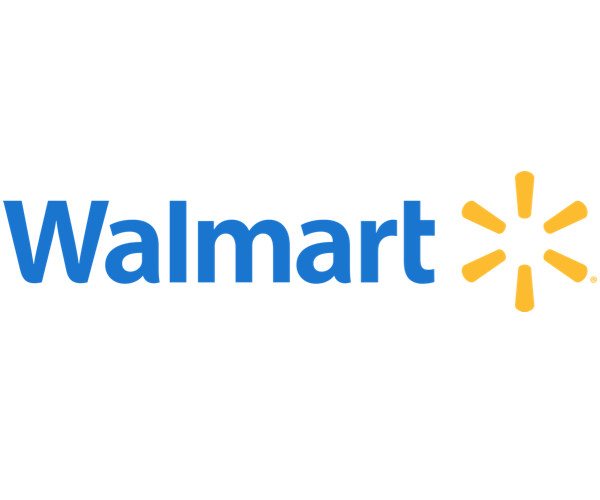 Shop Back to College and Save at Walmart.com!