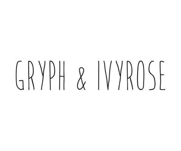 Gryph & IvyRose