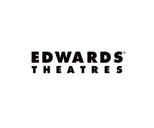 Edwards Theatres