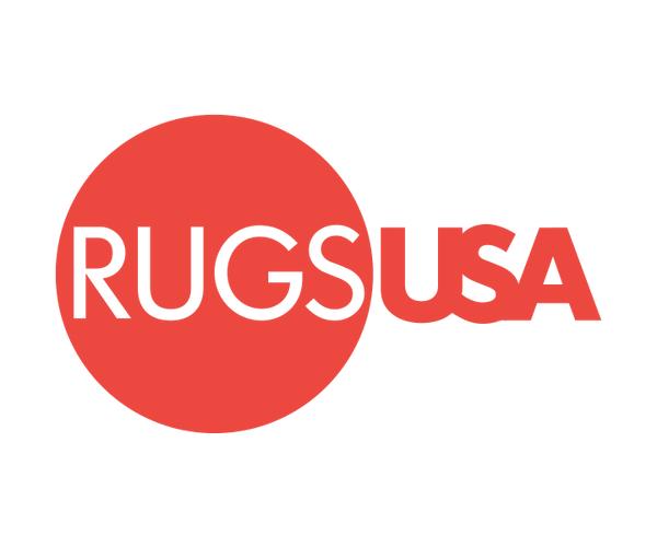 RugsUSA